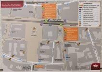 Marktplatz_Kaiserstrasse_Linien_aktuell_202010.jpg