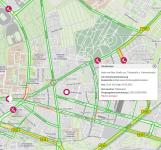 Bauarbeiten_Oststadt_2021-05-13_13-46.png