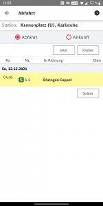 Screenshot_20211018-125832.jpg